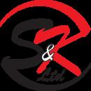 sandklogo-600x403px-2019-website-1